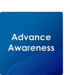 Advance Awareness