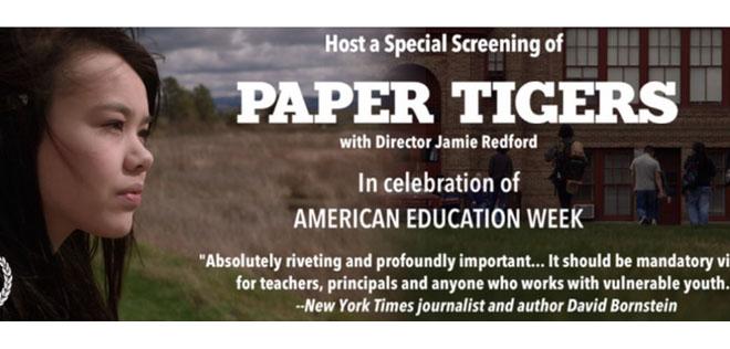 Special-streaming-screening-Nov-2015-1000x404