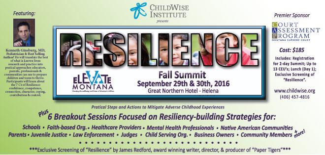 Fall-Summit-Slider-Sept-'16
